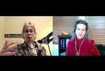 Blab Shows - Great Talks about SEO Positioning, Making Money & Making a Difference / Great talks about SEO positioning, making money & making a difference in the world thru Blab live streaming.