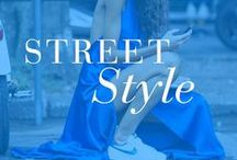 Street Style / Street style looks we just can't get enough of!