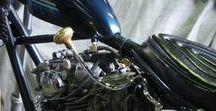 jockey shift motorcycles ideas / jockey shift motorcyclesideas