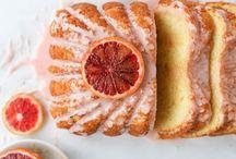 Mangez: Sweet
