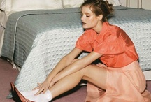 CORAL: My Current Obsession