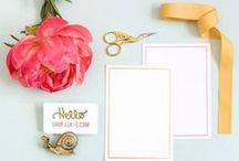 Creatividad   Snail Mail + Packaging / Snail Mail + Lettering and caligraphy + Packaging ideas and resource and much more.   Because i love to packaging and i love lovely and original packs, because i love letter, mail and old fashion mail.