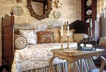 AnnaRose's Dream Room / by RoseAnn