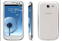 Android Smartphones / Smartphones mit Android Betriebssystem