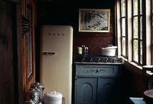 Home / by Jay Waiyakul