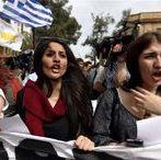 Cyprus, officially the Republic of Cyprus. Greek: Κυπριακή Δημοκρατία