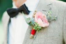 Wedding Inspiration / Wedding inspiration for Juneberry Weddings & Events.  Check it out: pinterest.com/JuneberryEvents / by Kayla DuBois