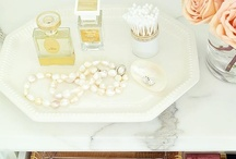 Organize: Bathroom / by Kayla DuBois // Juneberry Events