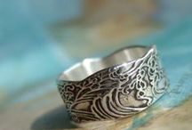 Cool Silver Rings, Handmade Jewelry by HappyGoLicky, Unique Gifts for Him AND Her / A collection of cool & unique artisan crafted sterling silver and fine silver rings, rustic rings, personalized custom wedding rings, alternative wedding bands- all handmade by HappyGoLicky. Coupon code PIN10 saves you 10% on ALL HappyGoLicky handmade silver jewelry gifts. CLICK on any pin to see 30+ designs. OR go to www.HappyGoLickyJewelry.com... > > > Follow us on Facebook: https://www.facebook.com/HappyGoLickyJewelry < < <   > >  Follow us on Twitter: https://twitter.com/ByHappyGoLicky < <