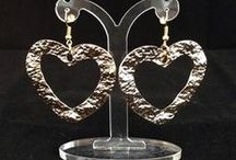 DHB EARRINGS/ORECCHINI / Our earrings collection