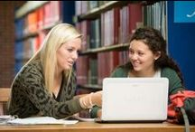 EducationQuest Blog / Blog articles from EducationQuest that will help you make college a reality.