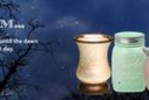 My Scentsy Boutique / http:/marianieves.Scentsy.us