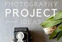 Interior Design Photography Tips and Tricks