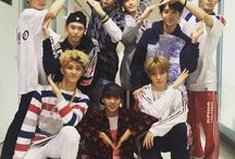 NCT ❤️