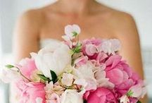 Bouquets & Wedding Flowers / From bouquets to blossoming decor, we picked and trimmed this collection of gorgeous flowers for you!  / by Cheeca Lodge and Spa