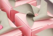 [ fun ] diy gifting & decor / by Lori Y