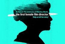 Women's Film Campaigns / Invest in your future viewing pleasure?  #crowdfunding helps us get more films by and about women! Got a campaign underway? Let me know! &/or get in touch with The Director LIst, for its #FF Friday Fundraisers, http://www.thedirectorlist.com/contact/. And feel free to ask to join this board! I also have a page with basics re crowdfunding here: http://wellywoodwoman.blogspot.co.nz/p/crowd-funding.html