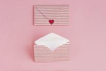 Valentines Day / by h3llo, pr3ttybird