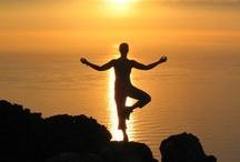 Health- Yoga