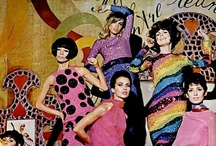1960s / by Ali Roigard