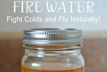 Natural Remedies / Homemade natural remedies, colds, flu, natural pesticides for home and garden, diy natural recipes, how to make homemade natural remedies, how to make garden tonic's.