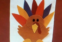 [ Holiday ] Thanksgiving