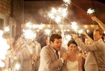[ wedding ] - photo-op / by Lori Y