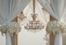 [ wedding ] - decor / by Lori Y