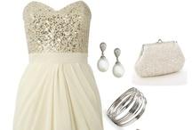 [ wedding ] - Bridal/Bachelorette Party / by Lori Y