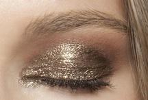 [ fashion ] - make-up