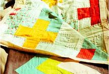 quilting for fun