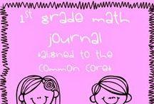 Kids- 1st Grade