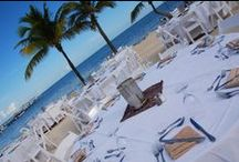 Cheeca Events / Cheeca Events / by Cheeca Lodge and Spa