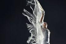 Dance / by Ali Roigard