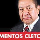 MOMENTOS CLETO REYES / Eventos con amigos de la prensa y grandes boxeadores, descubre algunos de los momentos más importantes de quienes conformamos Cleto Reyes, los Guantes de los Campeones.