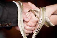 Wedding Ideas / by Josh Mallory