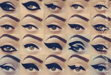 Beauty Bar / Hair, nails, make-up and beauty treatments