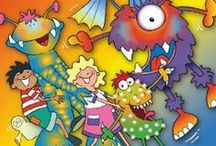 Kidsmusic / The place for children's music CDs and downloads.