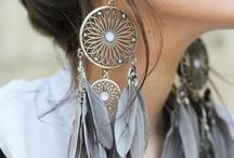 Jewelry. / by Kayla Mae