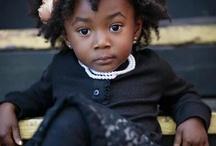Moda infantil - Meninas