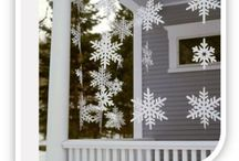 Holidays by Design / by Angie Rhoads