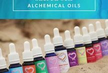 Sacred Self | Michelle Marie McGrath / Alchemical oils and mists, handmade by Michelle, professional aromatherapist, intuitive womb guide & self-love mentor. Essential Oils | Aromatherapy | Organic Perfumes and other Sacred Self products Blogs, interviews, and self-care guides. www.michellemariemcgrath.com
