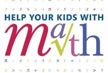 Number Sense / Number sense & early math skills