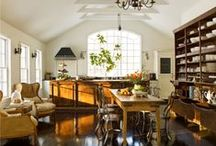 Delaney / New Home Renovation  / by Mary Jo Bochner