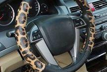 C A R A C C E S S O R I E S / Move to CARS