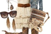 My Style / by Dawn Vetter