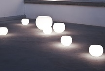 Outdoor Lighting / Outdoor lighting is crucial to make an impression on your guests! / by Durante Electricco