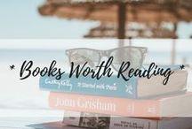 *Books Worth Reading*