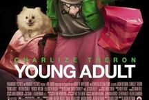 You Have to See This Movie / by E Libbi
