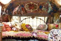 Home Decor / by Marissa Noon